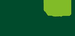 Theetuin Kamperfoelie Logo