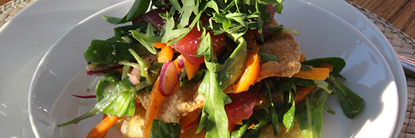 Lunch Gorssel Theetuin-Klein-Kamperfoelie